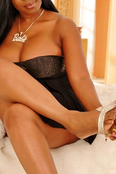Black independant escorts london