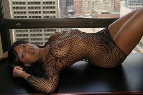 Atlanta upscale escorts Find Ebony Escorts in Atlanta, GA - Black Dynomite