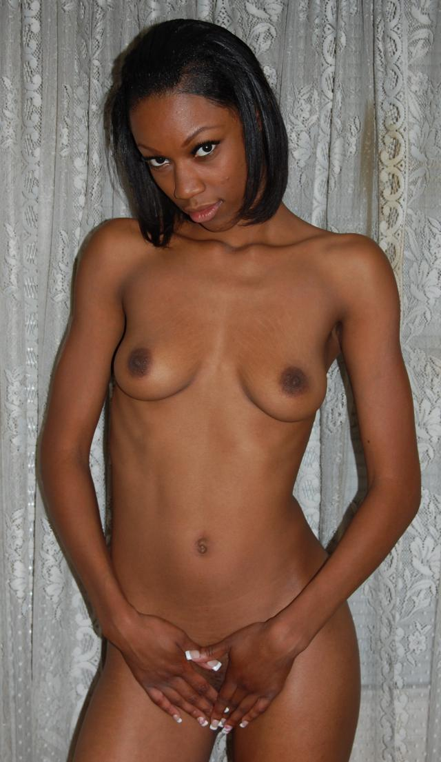 Black escort girl nyc