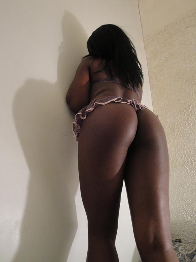 blacks new york escort incall