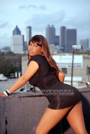 atlanta ebony escorts