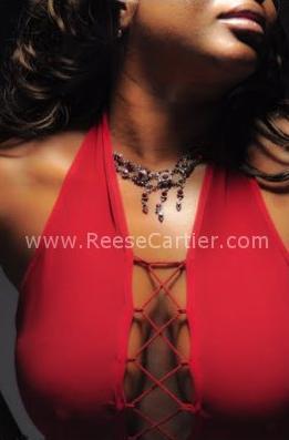 reesecartier1