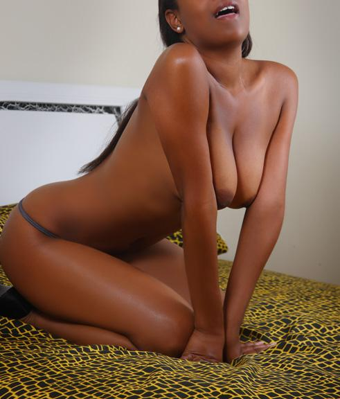 Atlantas independent escorts AtlantaIndependentEscorts Atlanta Independent Escorts
