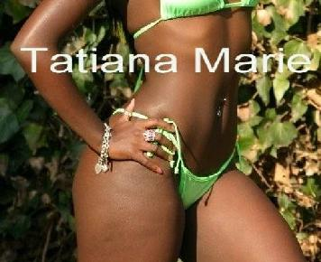 tatiana5